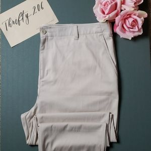 [BCG] 42W x 30L Golf Pants